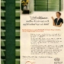 1949-flexalum-aluminum-horizontal-blinds.jpg
