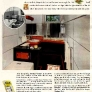 1949-formica-bathroom.jpg