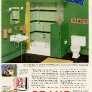 1949-green-crane-bathroom.jpg