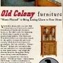 1949-heywood-wakefield-old-colony-maple-furniture.jpg