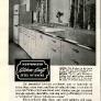 1949-kitchen-kraft-steel-cabinets.jpg