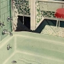 1949-mint-green-briggs-bathroom.jpg
