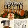 1949-revere-ware.jpg