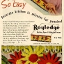 1949-royledge-shelf-paper.jpg