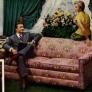 1949-simmons-hide-a-bed-drop.jpg