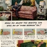 1949-simmons-hide-a-bed.jpg