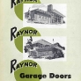 raynor-mid-century-garage-doors