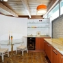 mid-century-curved-kitchen