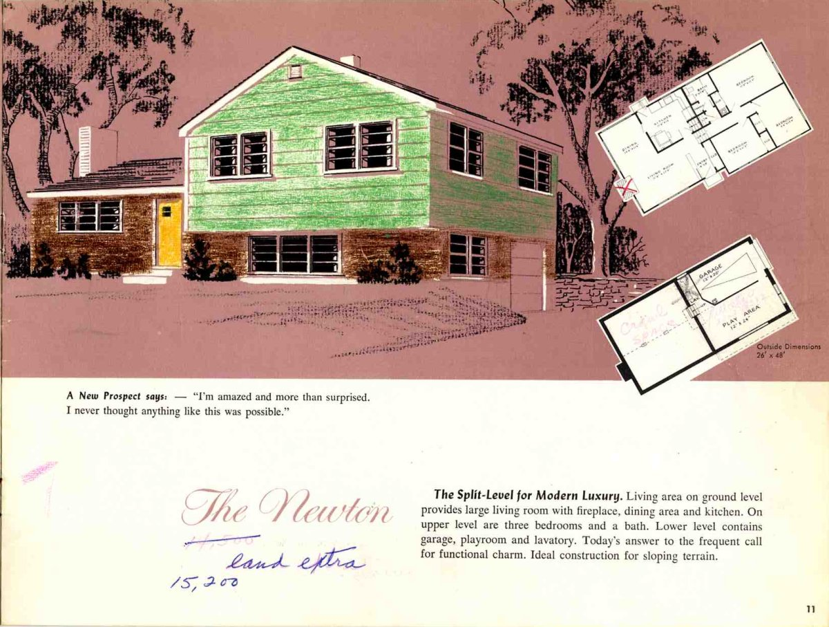 hodgson houses the first pre fabricated homes in the u s retro