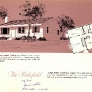1954-hodgson-house-brochure-1954-mod-cape-cottage