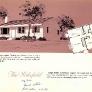 1954-hodgson-house-brochure-1954-mod-cape-cottage
