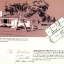 1954-hodgson-house-brochure-1954-mod-cottage