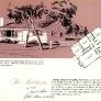 1954-hodgson-house-brochure-1954-mod-cottage