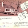 1954-hodgson-house-brochure-1964-one-and-a-half-cape-cod