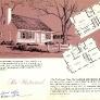 1954-hodgson-house-brochure-1964-one-and-a-half-cape-cod