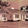 1954-hodgson-house-brochure-classic-1950s-cape-cod
