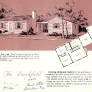 1954-hodgson-house-brochure-colonial-cottage-the-brookfield