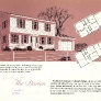 1954-hodgson-house-brochure-garrison-colonial-the-darien