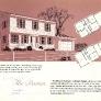 1954-hodgson-house-brochure-garrison-colonial-the-darien