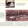 1954-hodgson-house-brochure-history