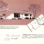 1954-hodgson-house-brochure-international-cottage-the-lincoln