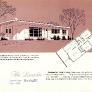 1954-hodgson-house-brochure-international-cottage-the-lincoln