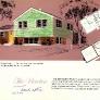 1954-hodgson-house-brochure-split-level-house-the-newton