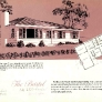 1954-hodgson-house-brochure-the-brookfield-mid-century-mod-cottage