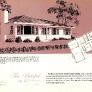 1954-hodgson-house-brochure-the-brookfield-mid-century-mod-cottage