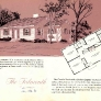 1954-hodgson-house-brochure-the-falmouth-cape-cod-cottage-2