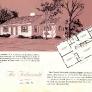 1954-hodgson-house-brochure-the-falmouth-cape-cod-cottage-2