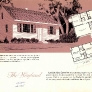 1954-hodgson-house-brochure-tom-thumb-cape