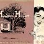 1954-hodgson-house-brochure397