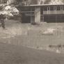 1960s-mid-century-home