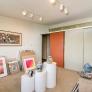 mid-century-art-studio
