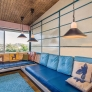 mid-century-couches