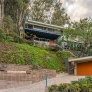 mid-century-hillside-ranch-house