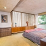 mid-century-master-bedroom