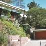 mid-century-modern-house