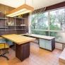 mid-century-office