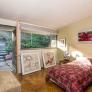 mid-century-retro-bedroom