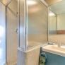 mid-century-shower