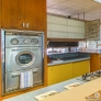 retro-western-holly-wall-oven