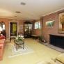 1960s-living-room