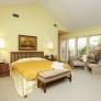 60s-master-bedroom