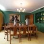 dining-room-midcentury