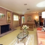 living-room-midcentury-60s