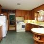 midcentury-kitchen-yellow