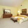 midcentury-master-bedroom