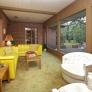 retro-enclosed-porch